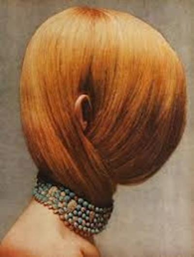 color capilar: Servicios de Salón de Peluquería y Estética Stimage