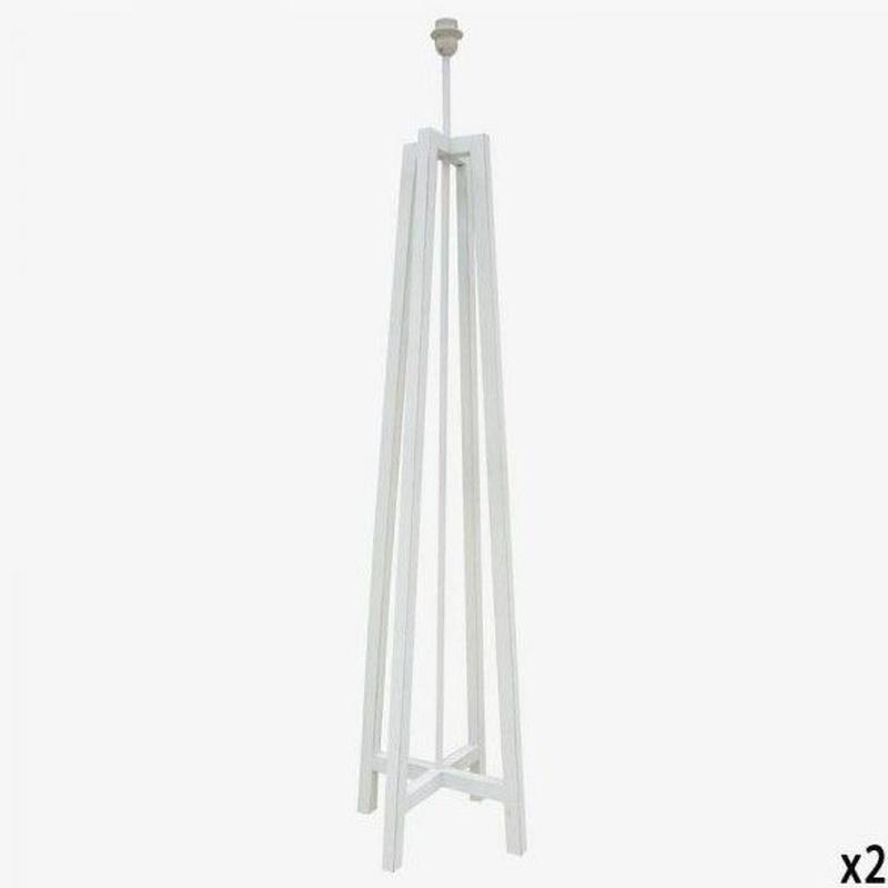 Lámpara QQ 1831322: Catálogo de Ste Odile Decoración