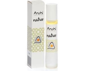 Perfume Arahi Natur