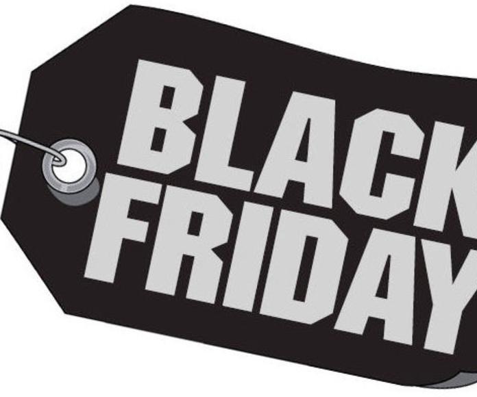 Black Friday en Granaudio