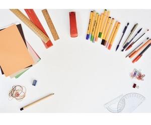 Todos los productos y servicios de Papelerías: Papelería Librería Yoyes