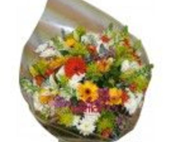 Ramo de flores: Catálogo de Iberflor Decoración y Diseño Floral