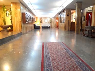 Estudio de Alquiler en Calle Rafael Herrera, (zona Pl. Castilla)