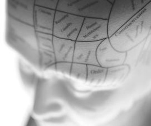 La Psicología Clínica