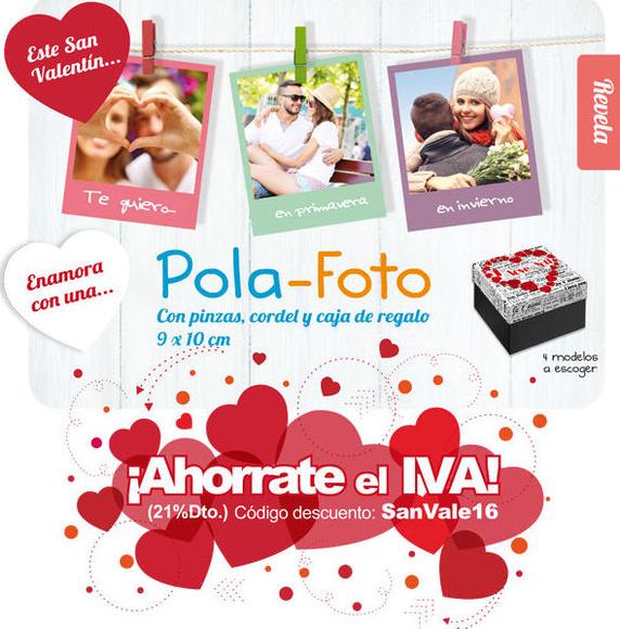 http://www.i-moments.com/es/tienda/604/productos/pola-foto/