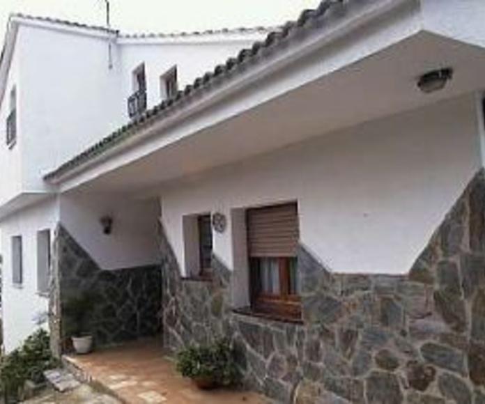 Vivienda: Servicios inmobiliarios  de G.I. Gestions Inmobiliàries