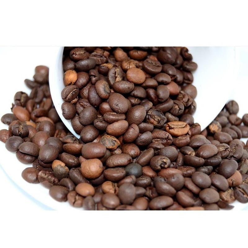 Venta al público: Productos de Café Mena