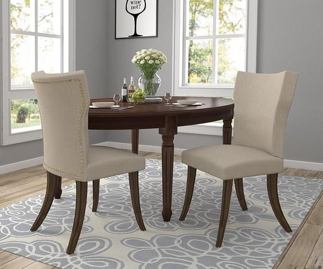 Las ventajas de tapizar un mueble