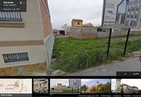 Inmobiliaria ahorralia Granada