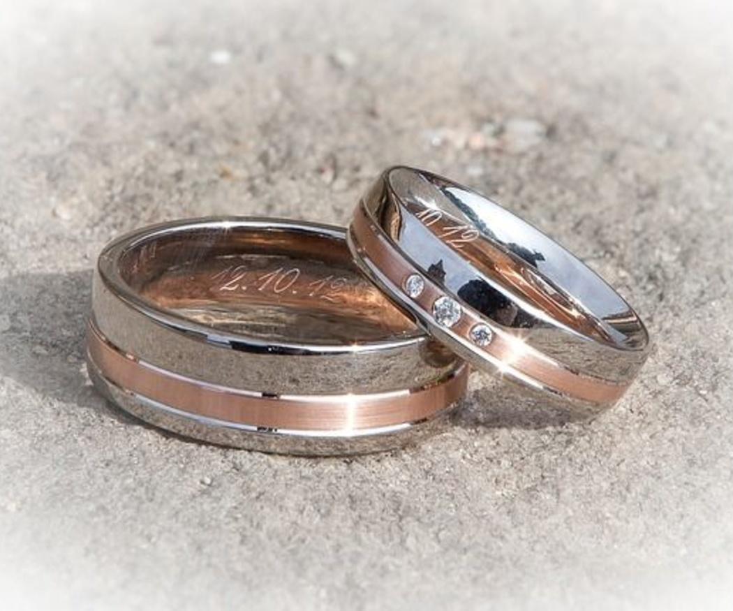 5 consejos para organizar tu boda civil