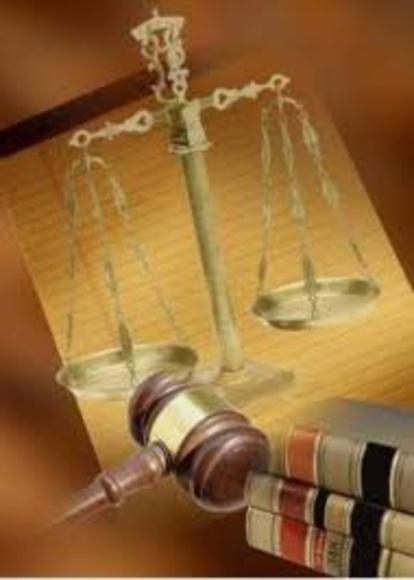 PENAL: Ramas del derecho de Florencio Pérez Palacios