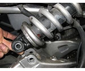 Todos los productos y servicios de Talleres de automóviles: Talleres Valle Motor