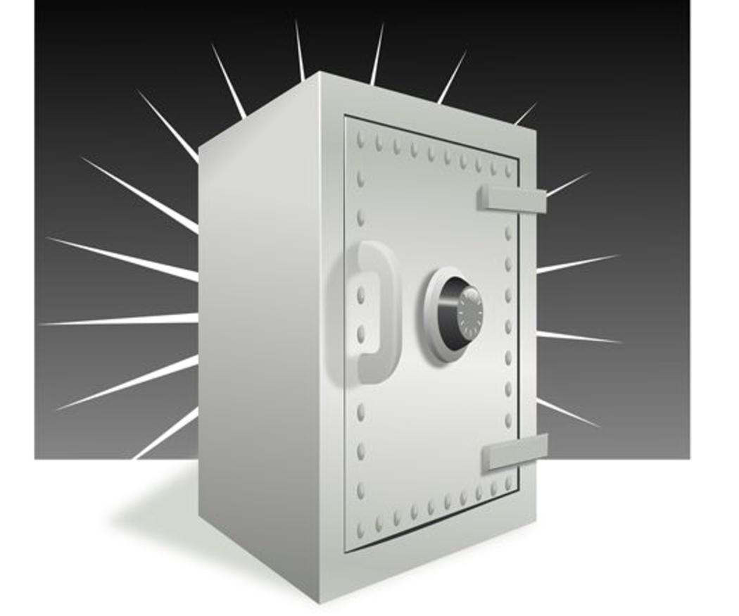 ¿Qué tipo de caja fuerte me conviene?