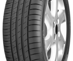 NEUMÁTICO GOODYEAR PERFORMANCE EFFICIENTGRIP  205/55 R16 91 V