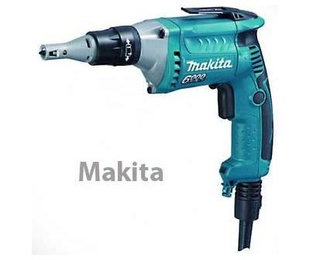 Productos de la marca Makita