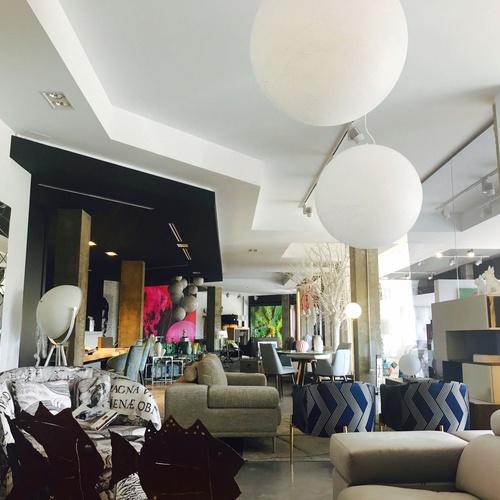 Tienda de muebles baratos en Getafe | Goga Muebles & Decoración
