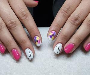 Últimas tendencias en esmaltado de uñas
