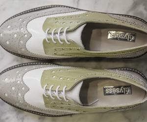 Zapatos de mujer en Gijón   Calzados Prietos