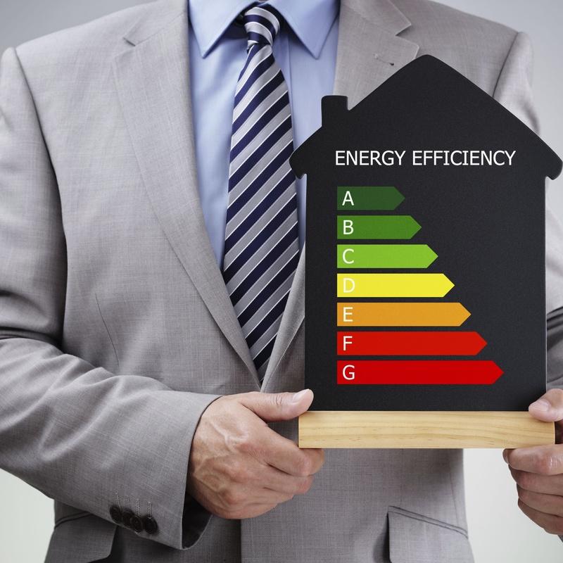 Servicio profesional con experiencia probada: Servicios de Certificados Energéticos Zaragoza