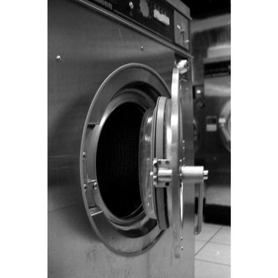 Todos los productos y servicios de Lavanderías industriales: Lavisa Lavandería Industrial