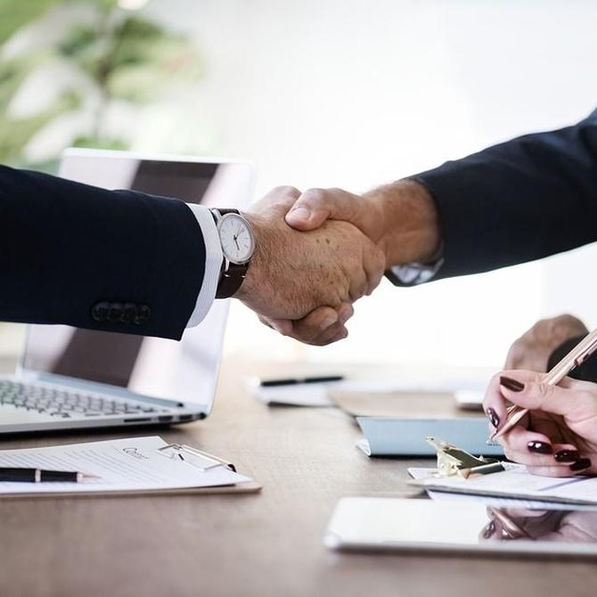 ¿Qué podemos hacer por tu empresa?