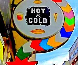 Hamburgueseria Hoy & Cold en Vigo