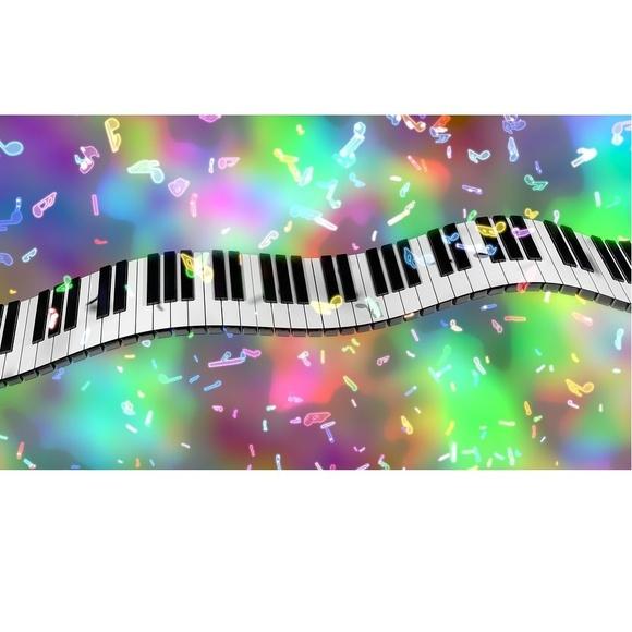 Música. Taller el Mago Diapason: Servicios de Escuela Infantil Osobuco