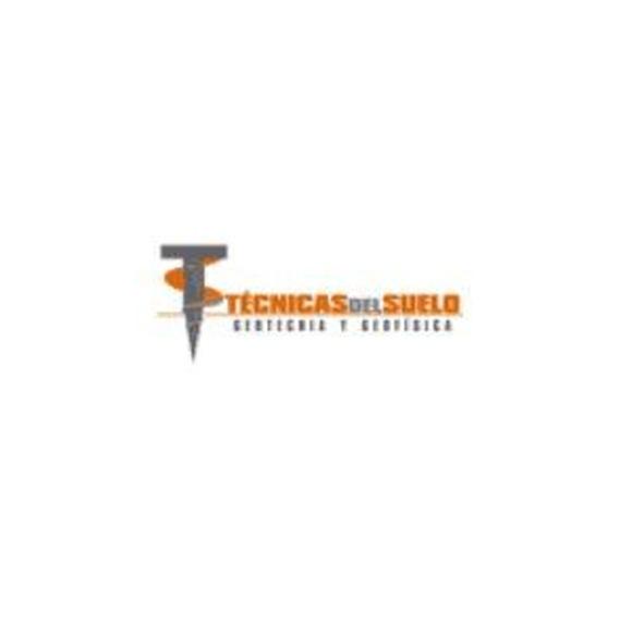 Sísmica de refracción: Servicios  de Técnicas del Suelo