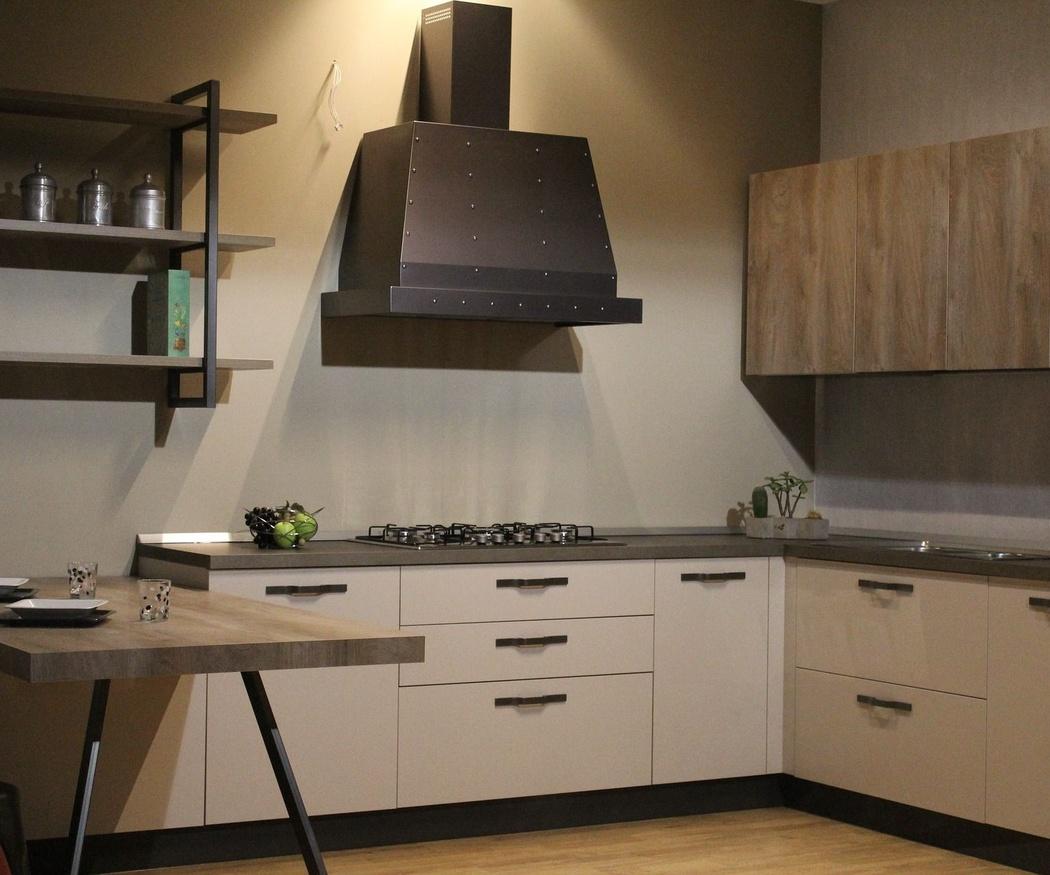 Cómo distribuir de manera eficiente tus muebles de cocina