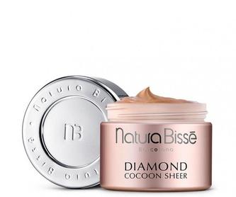 Diamond Collection: Servicios y productos de Salón de Belleza Dafne