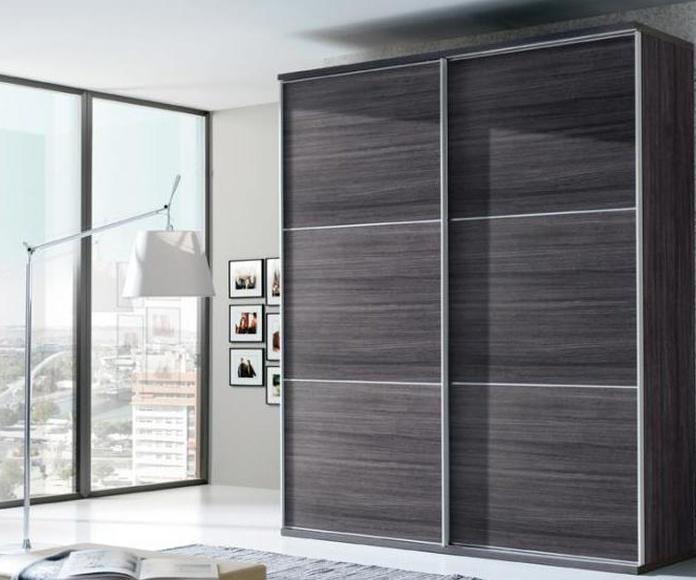 armarios empotrados de diseño: Servicios de DekoraStylo