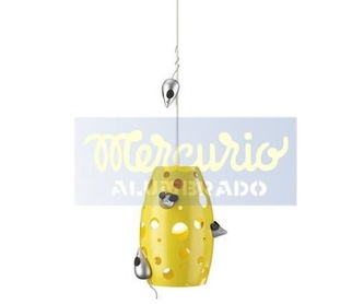 QR111 LED 12W a 12V: Productos of Mercurio Alumbrado