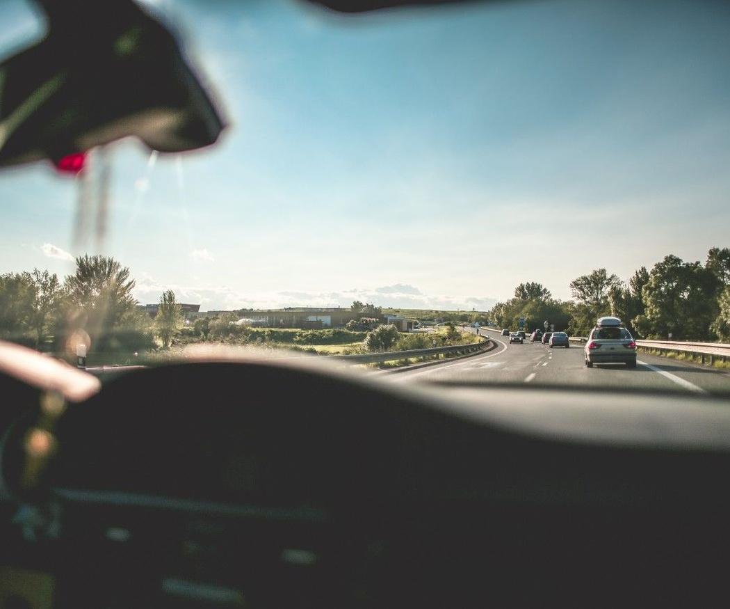 Cómo conducir de forma eficiente