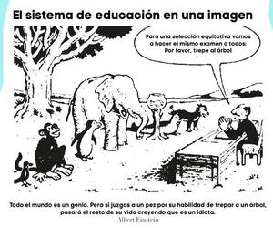 Psicología para niños en Cáceres | Centro de Atención a la Infancia y a la Adolescencia