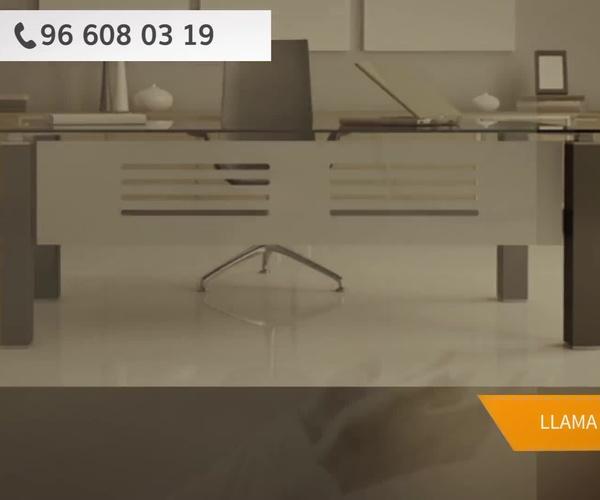 Frío industrial en Alicante: Klimafrio