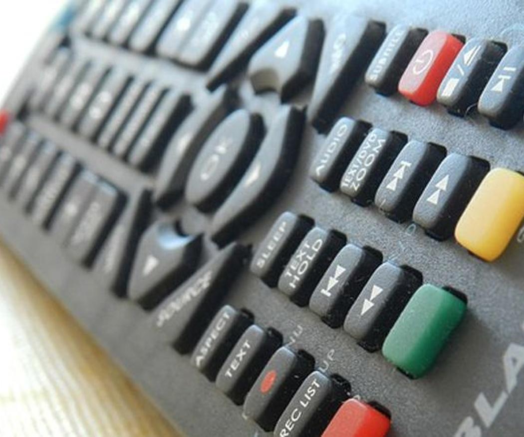 Sintoniza tu TV y ve todos los canales de la TDT