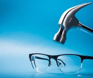 Cirugía refractiva y la vida sin gafas ni lentillas