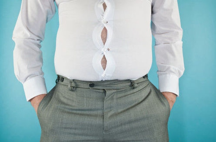 Los riesgos para la salud que conlleva abusar de la ropa ajustada