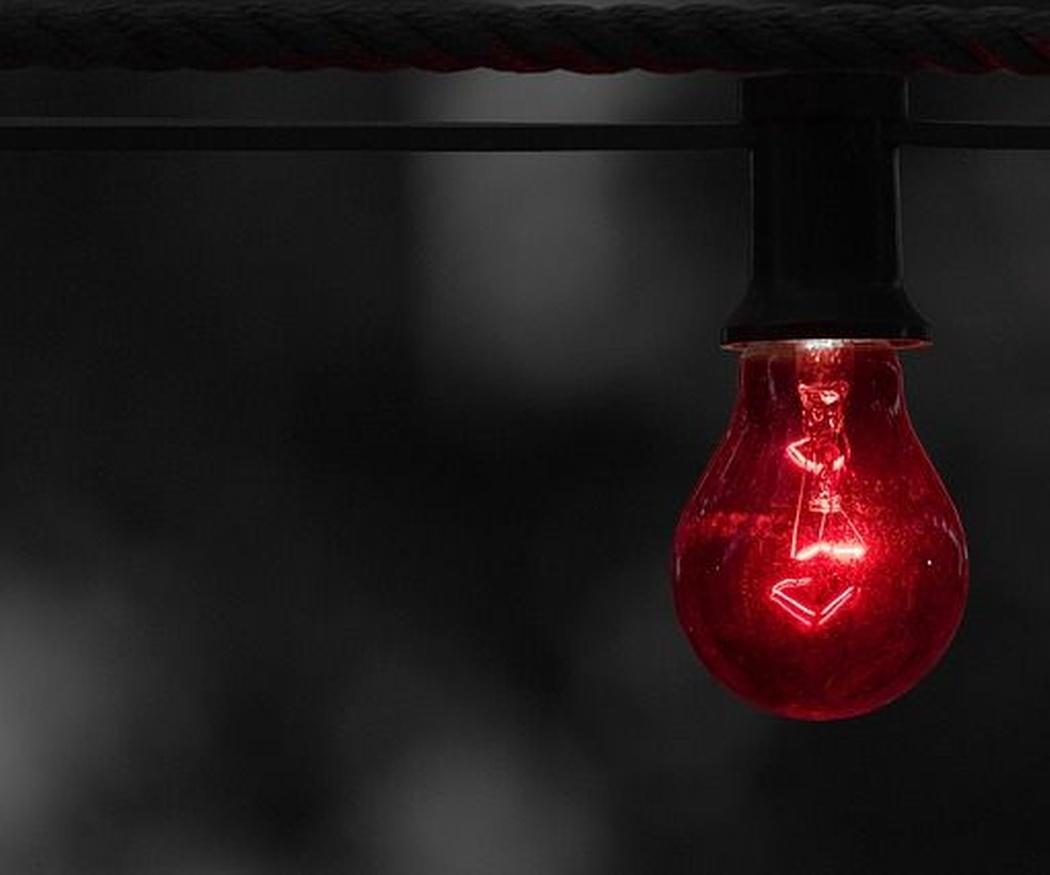 Peligros de una mala instalación eléctrica