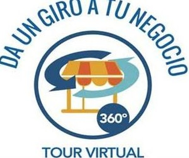 Tour Virtual: dale un giro a tu negocio