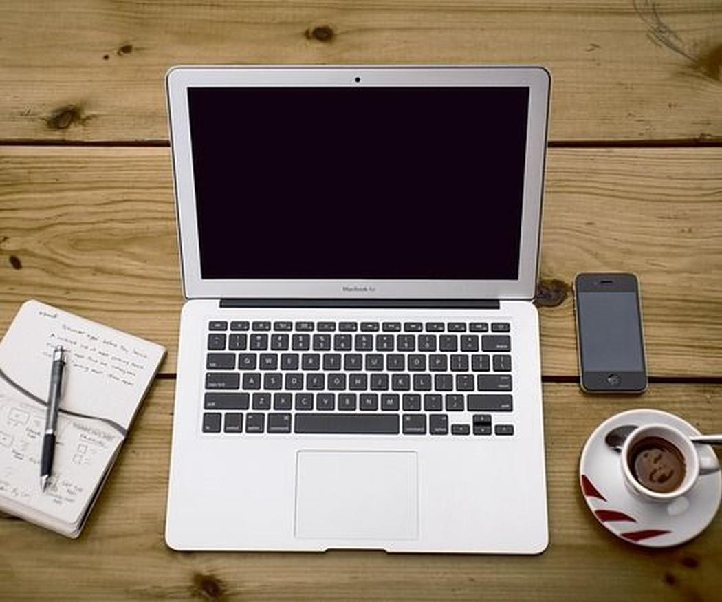 ¿Qué accesorios son imprescindibles para un portátil?