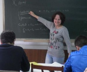 Academia Alicia