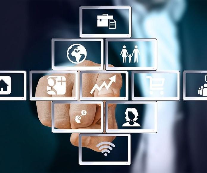 Wifi: Servicios de Xuquer Telecom