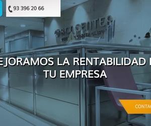Consejero de empresa en Girona: Network Thinking Consulting