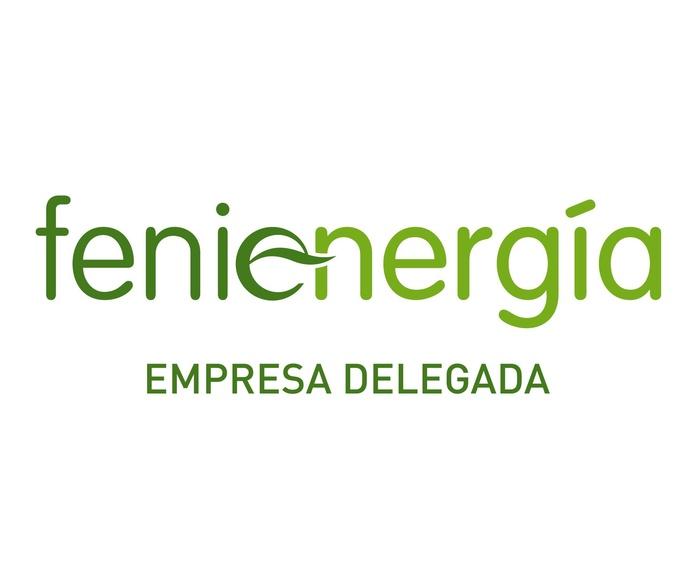 Feine Energía
