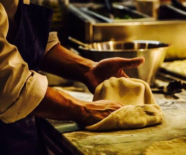Restaurante italiano en Valencia | Pizza Roma