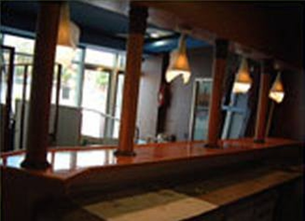 Muebles Hostelería: Catálogo de Ebarest