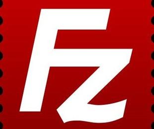 Crea un usuario FTP y configura Filezilla con el en un minuto