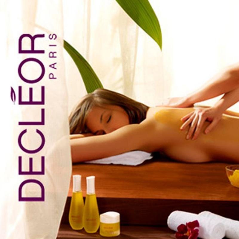 Espalda perfecta: Tratamientos de Montserrat Travé, Clínica Anti-aging y Estética Avanzada