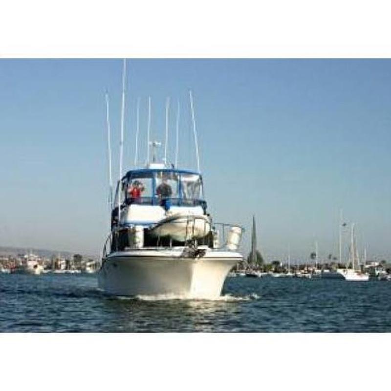 Derecho marítimo: Departamentos:  de OFICINAS CENTRALES Martos Abogados LEGALSEGUR SLPU